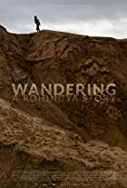 Wandering, a Rohingya Story