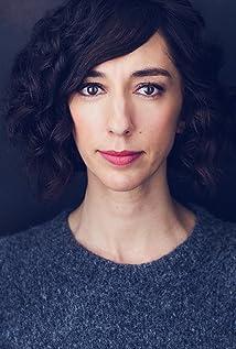 Lana Wilson Picture