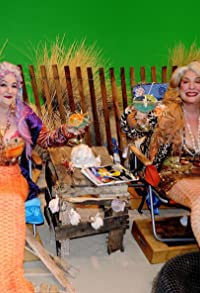Primary photo for Medicare Mermaids