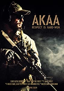 Akaa download torrent