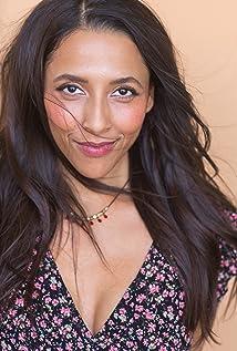 Bianca Lopez Picture