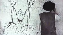 Swing (1993)