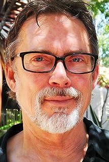 Steve Mirkovich Picture