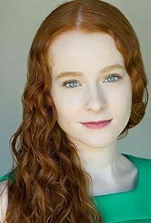 Alexsia Renee Patton Picture
