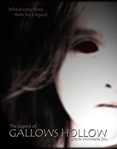 Watchers 4 full movie Gallows Hollow [pixels]
