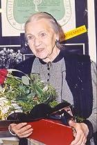 Irena Byrska