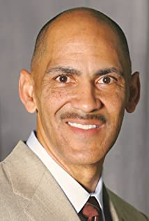 Tony Dungy Picture
