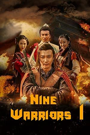 Download Nine Warriors