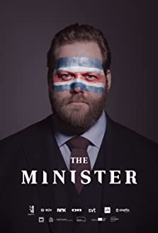 The Minister (2020– )