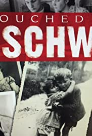 Touched by Auschwitz