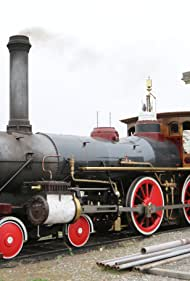 American Transcontinental Railroad