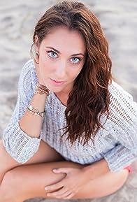 Primary photo for Sarah Molasky