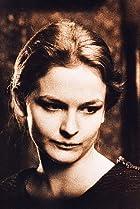 Dominika Ostalowska