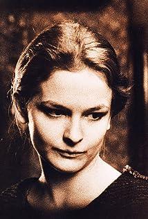 Dominika Ostalowska Picture