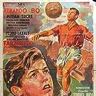 El hijo del crack (1953)