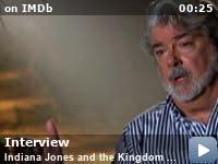 indiana jones and the crystal skull imdb