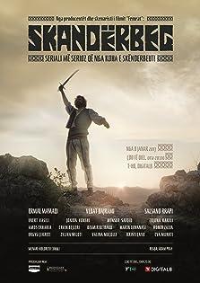 Skanderbeg (2017– )