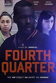 Fourth Quarter (2018)