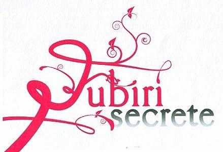 New movie trailer download Iubiri Secrete, Romania: Episode #1.19 (2011) by Edith Brasoveanu, Catalin Stanciulescu  [SATRip] [1280x720p] [720x1280]
