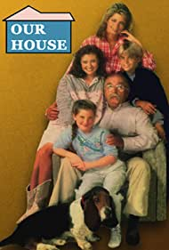 Our House (1986)