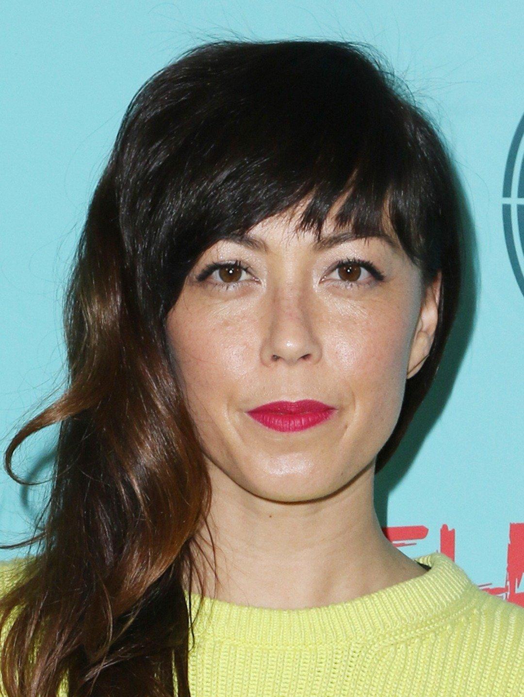 Katie Malia - IMDb