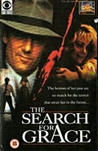 Watch all in the movie Search for Grace USA [[480x854]