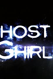 Ghost Ghirls Poster