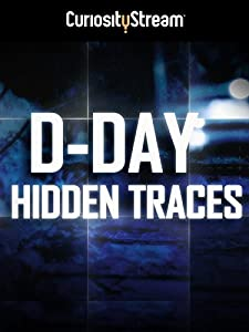 All spanish movies on netflix D-Day: Hidden Traces [QHD] [avi] [h264]