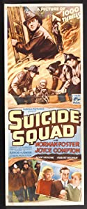 Best websites to download english movies Suicide Squad by [360p]