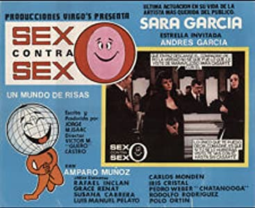 Single link hd movies direct download Sexo contra sexo Mexico [Ultra]