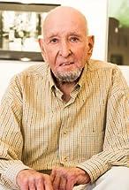 Joel Schiller's primary photo