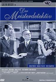 Der Meisterdetektiv (1944)