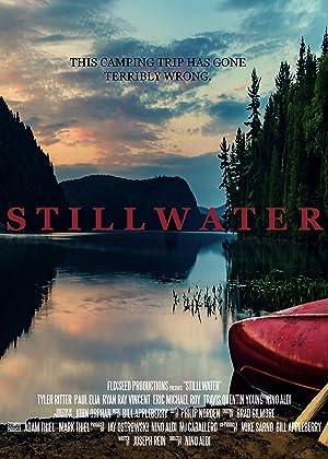 Permalink to Movie Stillwater (2018)