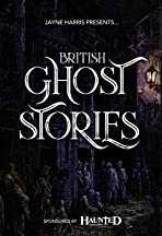 British Ghost Stories