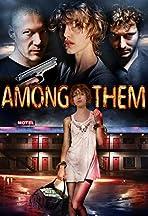 Among Them