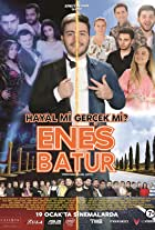Enes Batur