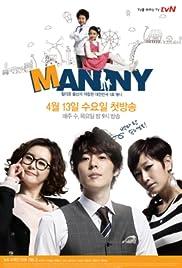 Manny (TV Mini-Series 2011– ) - IMDb