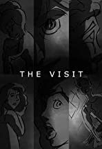The Vist