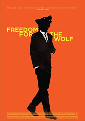 Where to stream Freedom for the Wolf