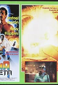 El arma secreta (1992)