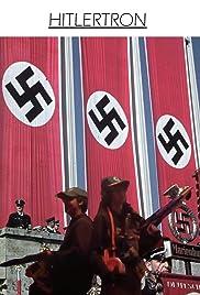 Hitlertron Poster