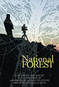Primary photo for National Forest