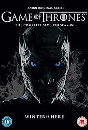 game of thrones download season 1-7