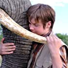 Sam Ashe Arnold in Phoenix Wilder and the Great Elephant Adventure (2017)