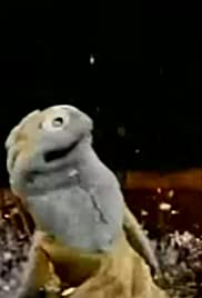 singin in the rain summary