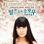 La teta asustada (2009)