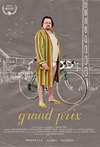 Primary photo for Grand Prix