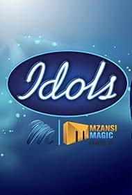 Idols (2002)