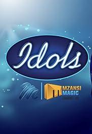 LugaTv   Watch Idols seasons 1 - 5 for free online
