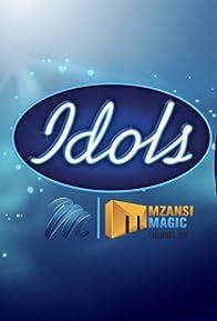 Primary photo for Idols